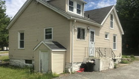40 Braley Rd, Freetown, MA 02717
