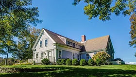 36 Route 6a, Yarmouth, MA 02675