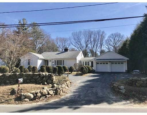 Another Property Sold - 422 Chestnut St, Ashland, MA 01721