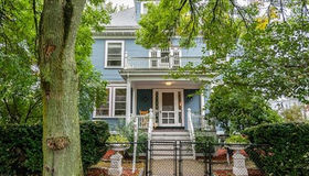 23 Florida St, Boston, MA 02124