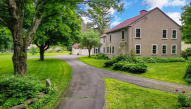 183 West Road, Petersham, MA 01366