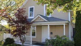 11 Wrentham Rd, Worcester, MA 01602