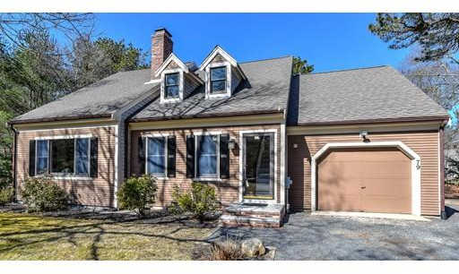 Another Property Sold - 79 Nobadeer, Barnstable, MA 02632