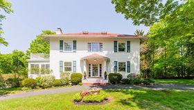 136 Milton Ave, Boston, MA 02136