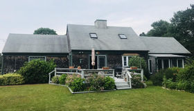18 Red Brook Rd, Falmouth, MA 02536