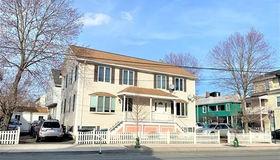 309 Beacon St, Somerville, MA 02143