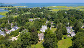 83 Route 6a, Yarmouth, MA 02675