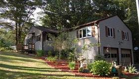123 Pierce Rd, West Brookfield, MA 01585