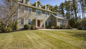 34 Fair Lane, Raynham, MA 02767
