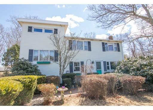 43 Manomet Beach Blvd, Plymouth, MA 02360 now has a new price of $339,900!