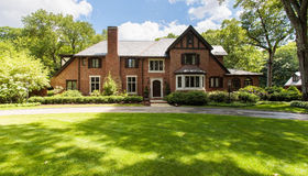 165 Cliff Rd, Wellesley, MA 02481
