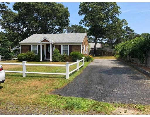 Another Property Sold - 6 Lorree Ln, Dennis, MA 02639