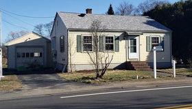 154 Main Street, Rockport, MA 01966