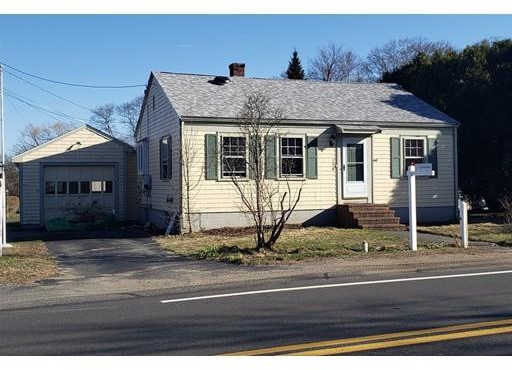 Another Property Sold - 154 Main Street, Rockport, MA 01966