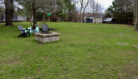782 Washington St, East Bridgewater, MA 02333