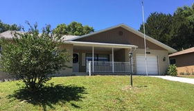 3696 Honeylocust Drive, Beverly Hills, FL 34465