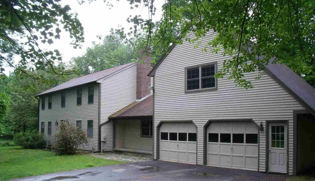 419 Wachusett Street, Holden, MA 01520 now has a new price of $479,000!