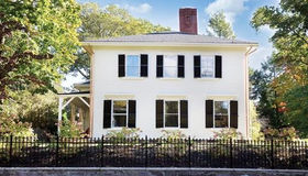 138 High St, Brookline, MA 02445