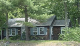 387 Old Colony Road, Norton, MA 02766