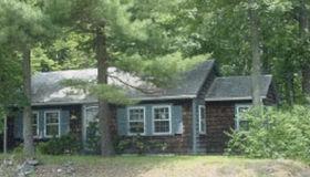 387 Old Colony Road, Norton, MA 02766