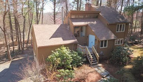 1 Cold Harbor Dr, Northborough, MA 01532