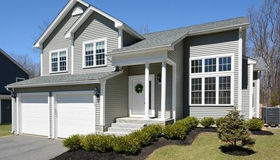 380 Quinapoxet St, Holden, MA 01520