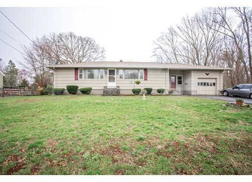 Another Property Sold - 48 Kilmer Ave, Taunton, MA 02780