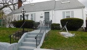 170 Butler Road, Quincy, MA 02169