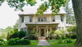 104 Middle St, Hadley, MA 01035