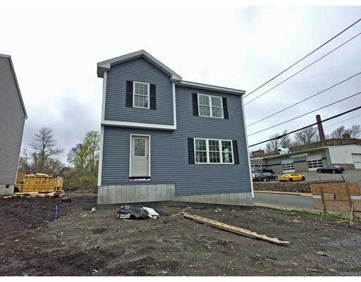 Another Property Sold - 3 Sprague St, Fall River, MA 02724