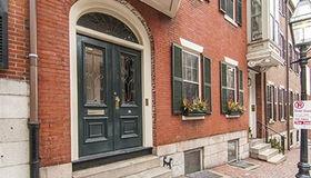 30 Chestnut, Boston, MA 02108