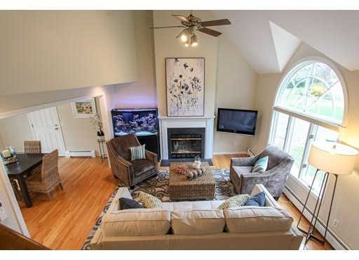 8 Pierre Vernier Dr, Mashpee, MA 02649 is now new to the market!