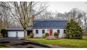 246 Old Connecticut Path, Wayland, MA 01778