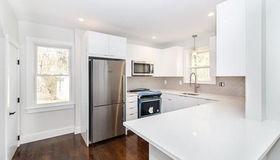 40 Cottage Rd, Boston, MA 02132