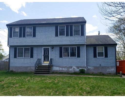 300 Ferry Road, Haverhill, MA 01835 now has a new price of $349,000!