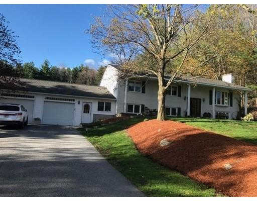 Another Property Sold - 40 Grove Street, Shrewsbury, MA 01545