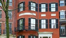 59 mt. Vernon, Boston, MA 02108