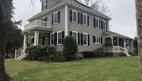 155 Winter Street, Mansfield, MA 02048