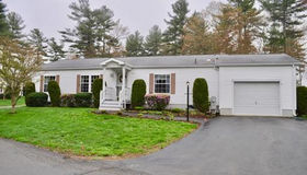 1802 Oak Point Dr, Middleboro, MA 02346