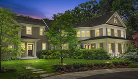 291 Musterfield Rd, Concord, MA 01742