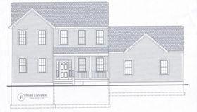 Lot 00 Smith, Dighton, MA 02715