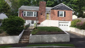 30 Forbes Hill Rd, Quincy, MA 02170