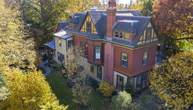 167 Brattle St, Cambridge, MA 02138