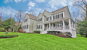 119 Oak Hill Ave, Wrentham, MA 02093