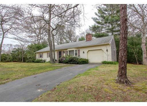 Another Property Sold - 60 Padlock Ln, Barnstable, MA 02632