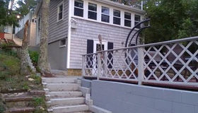 159 Little Sandy Pond Rd, Plymouth, MA 02360