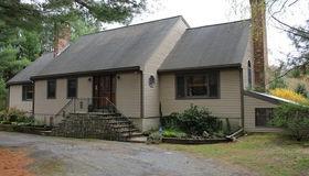 12 Jacqueline's Place, East Bridgewater, MA 02333