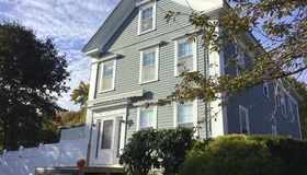 110 Purchase St, Milford, MA 01757