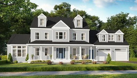 15 Carriage House Way #lot 8, Scituate, MA 02066