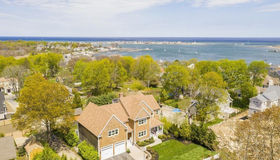 48 Harbor Heights Rd, Scituate, MA 02066
